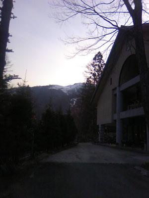 山2010