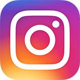 Instagramでも毎日配信中!
