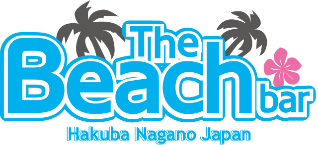 「The Beach Bar」